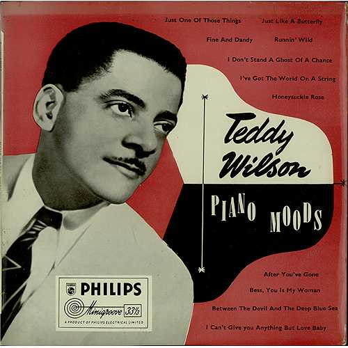 Teddy-Wilson-Piano-Moods-408866