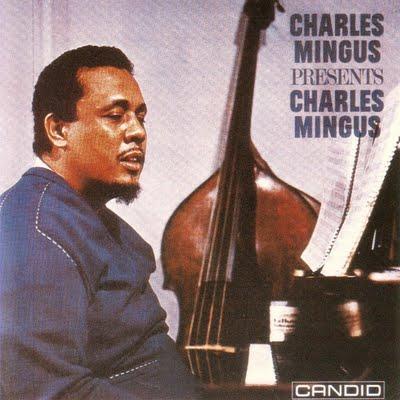 Charles-mingus-presents-charles-mingus