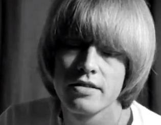 Brian-jones-rolling-stones-charlie-dvd-thumb-315xauto-47019