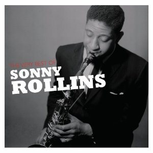Sonny-rollins-very-best