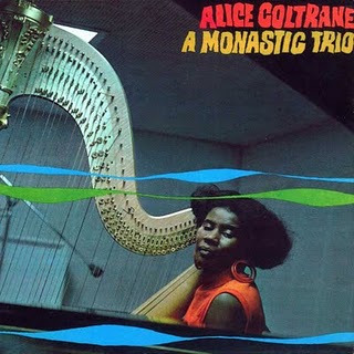 Alice-coltrane-a-monastic-trio-20110831064549