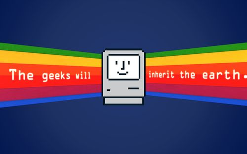 The_apple_geeks_will_inherit_the_world_by_lindsaycookie-d5c1hba