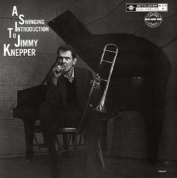 Jimmy_Knepper_A_Swinging_Introduction_to_Jimmy_Knepper
