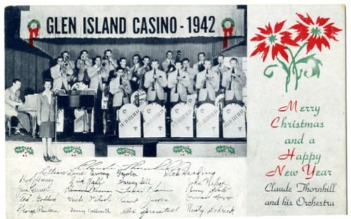 GlenIsland'42