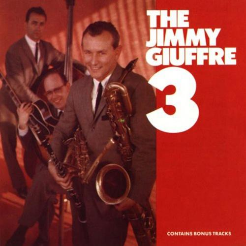 Jimmy-Giuffre-The-Jimmy-Giuffre-3-1988-APE