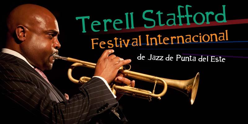 Festival internacional de jazz de punta del este