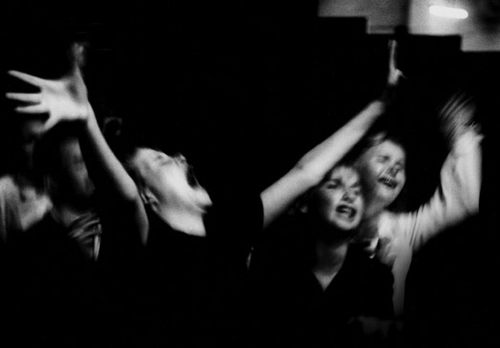 Young_girls_screaming_in_wild_enthusiasm_at_the_Big_Jay_concert._Olympic_Auditorium__Los_Angeles__1953_5051e21e4a46c