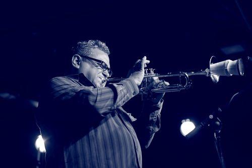 Ray Vega - 2011