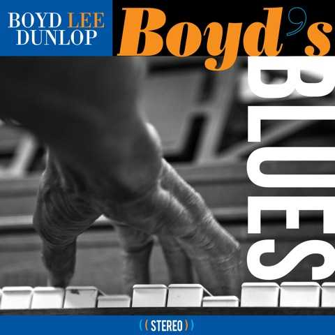 Boyds_blues