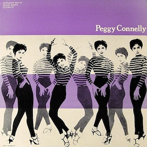 Peggy_Connelly_©_2011_Verse_Music_Group