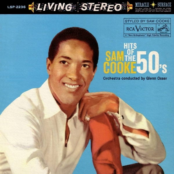 Sam_Cooke_-_Hits_Of_The_50's