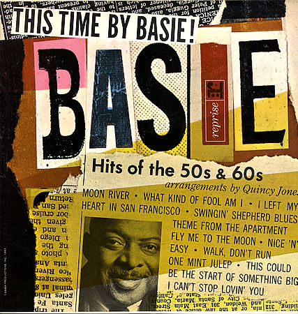 Count-Basie-This-Time-By-Basi-363312