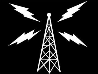 080612_radio_tower
