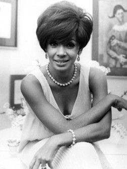 Shirley-Bassey-vintage-60s-style-icon-13