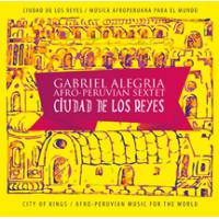 GI_127384_gabriel_alegria_cd_cover_lores