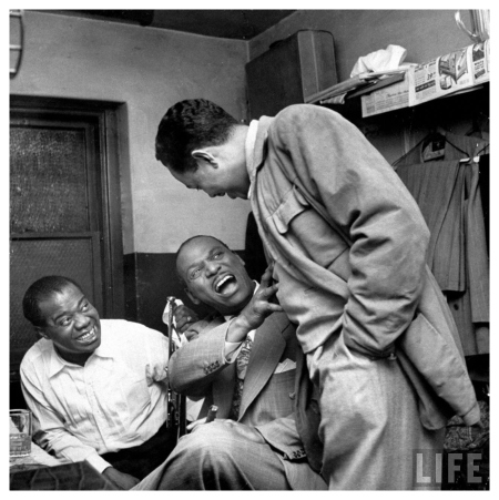 Earl-hines-laughing-out-with-his-ex-vocalist-billy-eckstine-and-satchmo-50