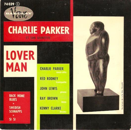 Charlie-parker-lover-man-verve