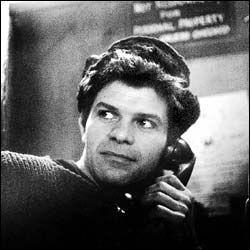 Gregory-corso-1930-2001.1930874.40