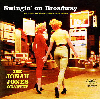 Jonah-jones-swingin-on-broadway-20110721191244-1