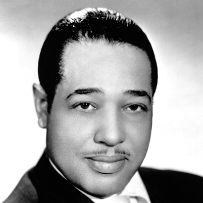 Duke-Ellington-9286338-1-402