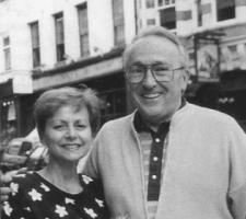 Marlene and Billy Verplanck_2jpg