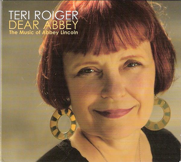 CD-Teri-Roiger