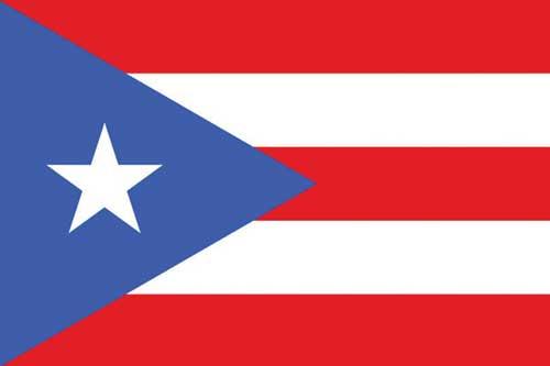 4v6_REV_PuertoRicoFlag