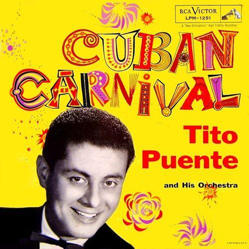Tito-puente-cuban-carnival-front