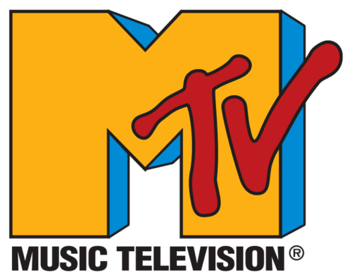 673px-mtv-logo-svg