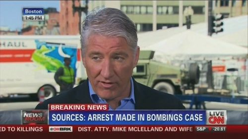 Cnn-john-king-boston-bombings