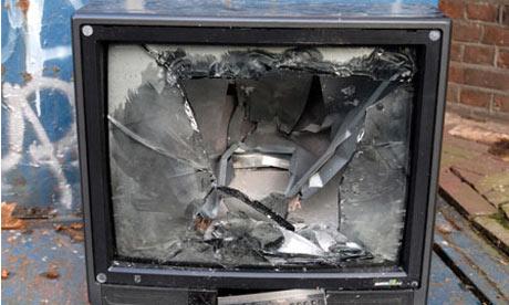 Smashed-TV-001