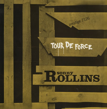 Sonny-Rollins-Tour-De-Force-383973