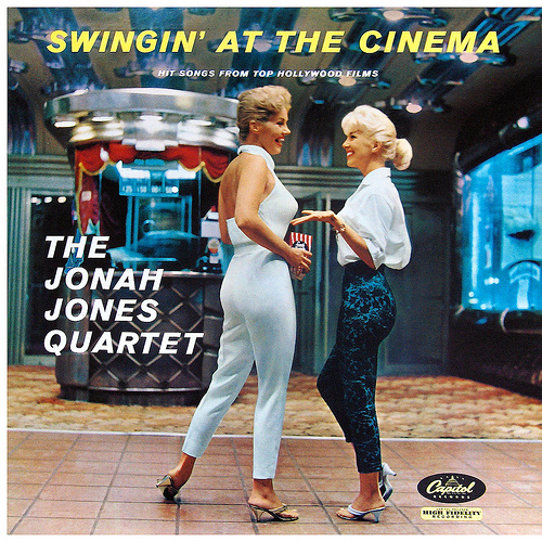 Jonah-jones-58-swingin-at-the-cinema-01