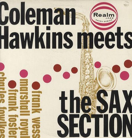 Coleman-Hawkins-Meets-The-Sax-Sec-443834