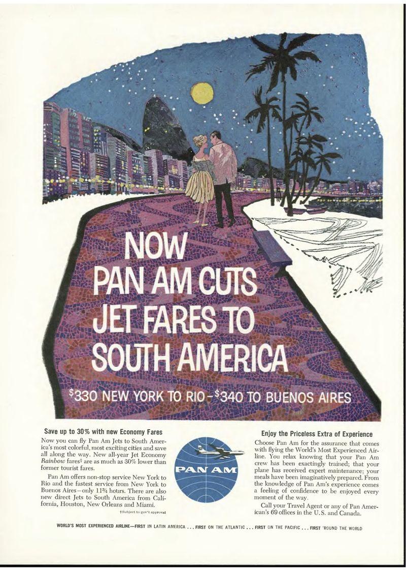 NY+pan+am+ad