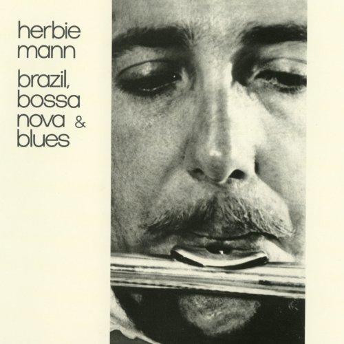 Herbie-Mann-Brazil-Bossa-Nova-&-Blues