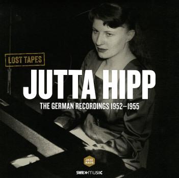 Hipp_jutta~_juttahipp_107b