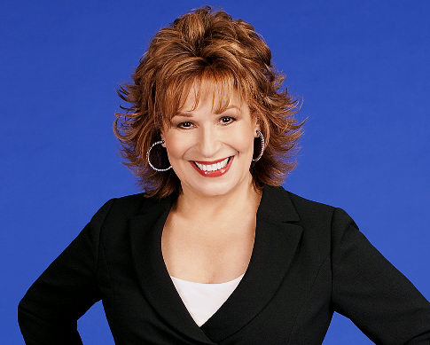 Joy-behar-haircuts-ideas-0012
