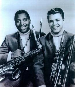 Memphis-horns-260x300