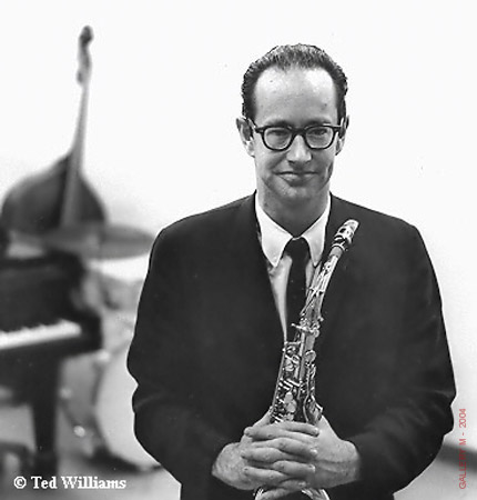 Williams_ted_paul_desmond_L