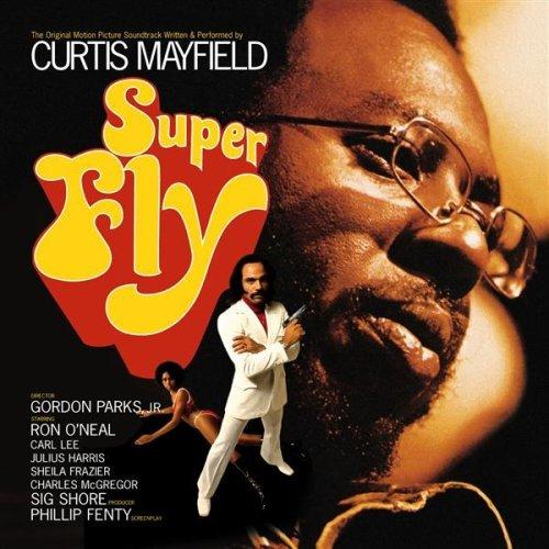 2012-12-18-Superfly_soundtrack