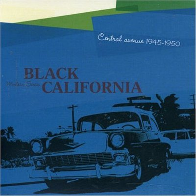 Black-California