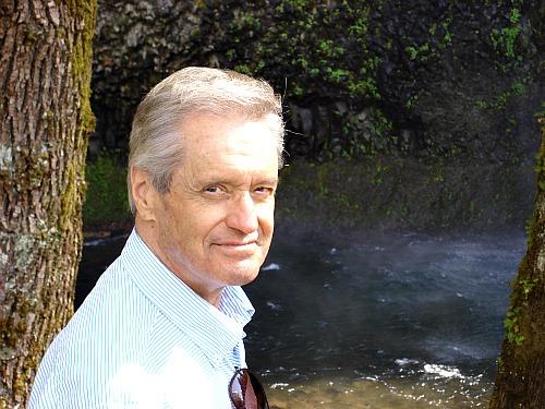Doug-Ramsey