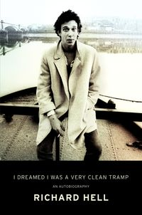 CleanTramp_Richard_Hell