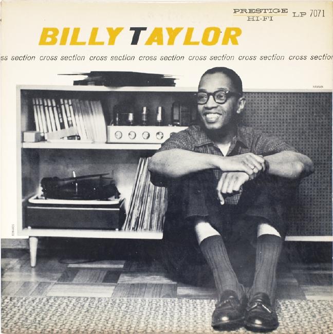 Billy_taylor_f