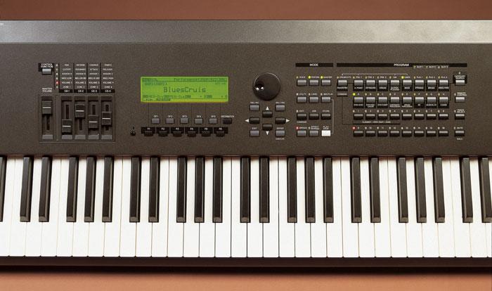 Yamahas902.l