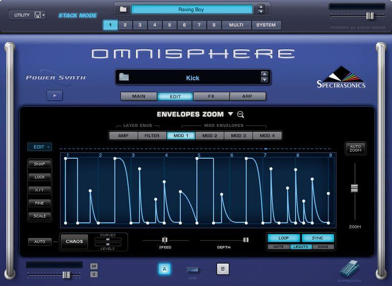 SpectrasonicsOmnisphere_06