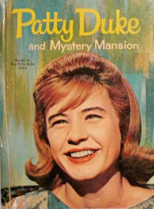 Mem_patty_duke_book_mystery_mansion_1964