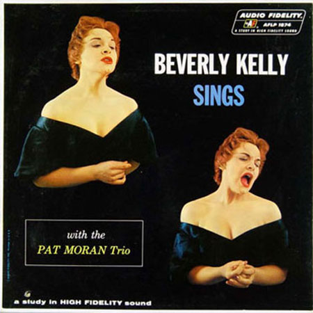 Beverly_kelly_sings