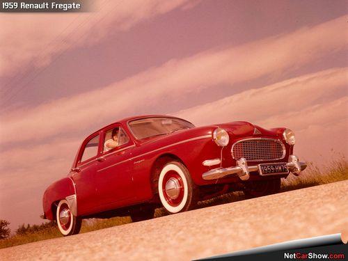Renault-Fregate_1959_1280x960_wallpaper_01